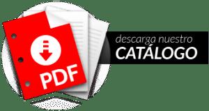 DescargarCatalogo_Off-min