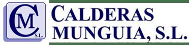 Calderería-Empresas de soldadura-Depósitos de combustible